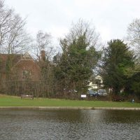 Youth-Centre-Accross-Doctors-Pond